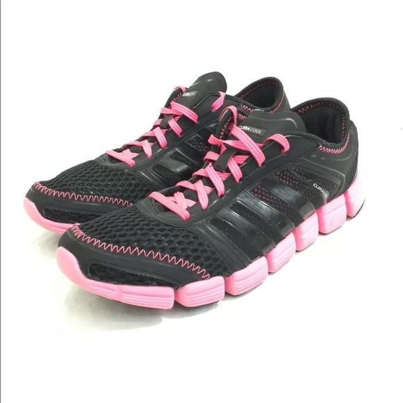 Adidas Climacool Oscillations Running